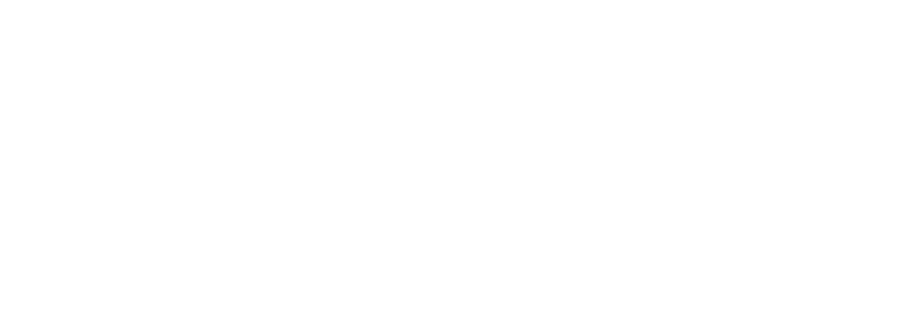 Graphic design style and presentation that respresents you, not the artist