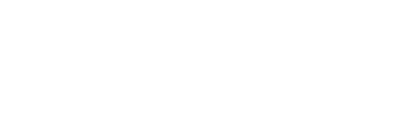 A thorough logo design process that allows you to craft a unique brand identity